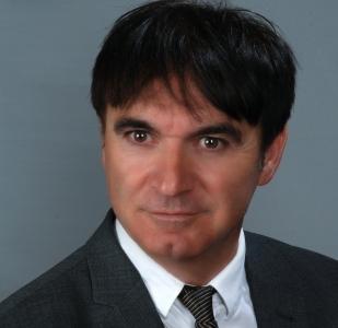 Generalagentur Jürgen Scherer