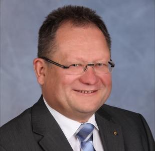 Generalagentur Bernhard Kalla