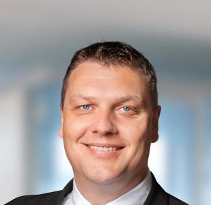 Generalagentur Andree Otten