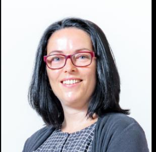 Profilbild Janin Owanessow