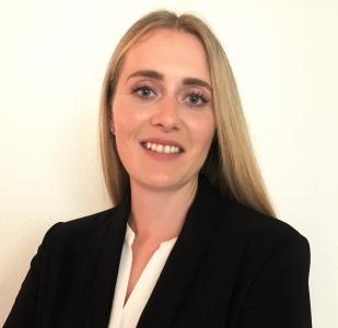 Hauptagentur Lissi Viedge