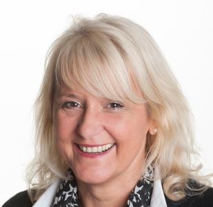 Profilbild Silke Dreblow