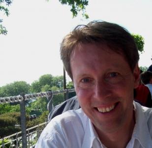 Hauptagentur Carsten Dreke