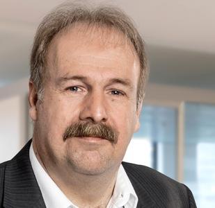 Hauptagentur Rainer Rheinfelder