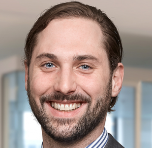 Profilbild Florian Grimm