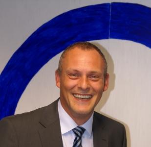 Generalagentur Frank Moelich