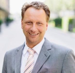 Hauptagentur Jürgen Kessling