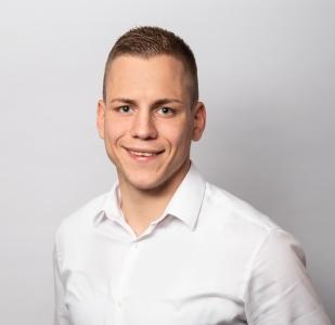 Hauptagentur Dominik Heibach