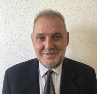 Hauptagentur Bernhard Wohlfahrt