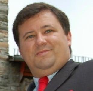 Hauptagentur Stephan-Michael Slezak