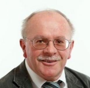 Hauptagentur Wolfgang Manns