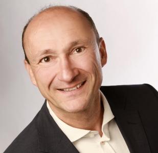 Stefan Haubner