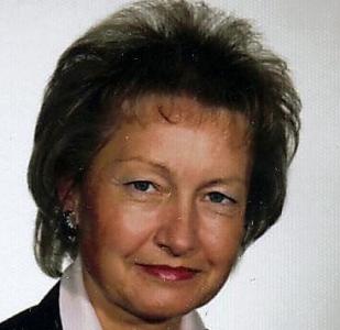 Hauptagentur Monika Luther