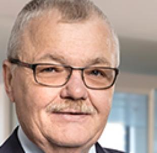 Agentur Christian Lennartz