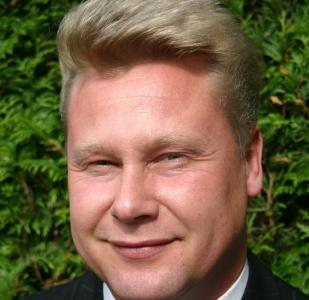 Hauptagentur Axel Böhmert