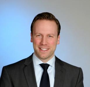 Profilbild Ulrich Guido Schäfer