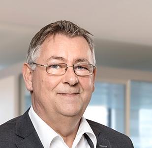 Hauptagentur Ulrich Ackermann