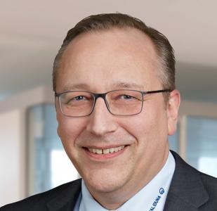 Hauptagentur Mario Ivankovic