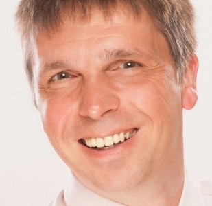 Profilbild Eckhard Franz