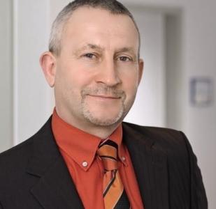 Profilbild Ingo Schönhoff