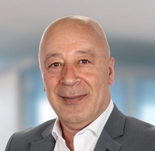 Generalagentur Murat Biyik