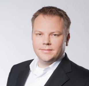 Profilbild Lars Rupp