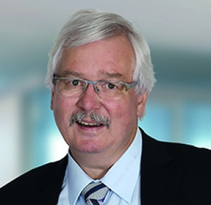 Walter Schittenhelm