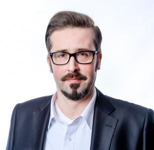 Generalagentur Jens Baumfelder