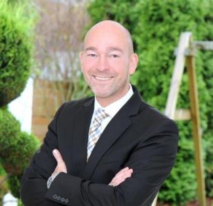 Profilbild Markus Niesczery
