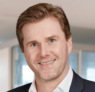 Generalagentur Dirk Klobe