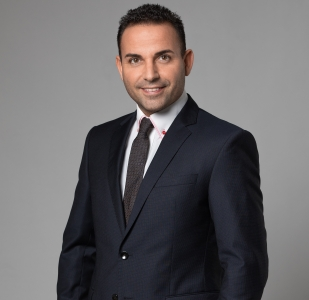 Generalagentur Dimitrios Diamantis