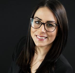 Hauptagentur Pia Carina Brandt