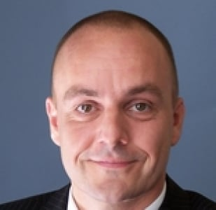 Generalagentur Stefan Paulke