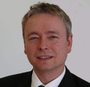 Agentur Frank Gellmers