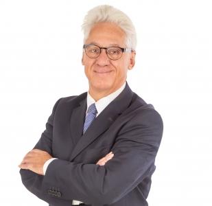 Hauptagentur Uwe Behnisch
