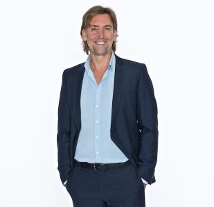 Björn Mümmler