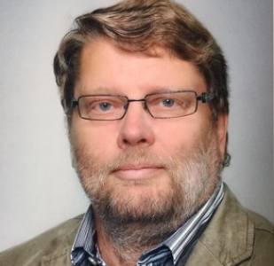 Hauptagentur Hans Szepanski
