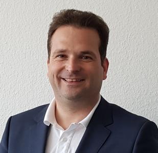 Hauptagentur Andreas Müller