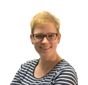 Profilbild Sonja Stenzel