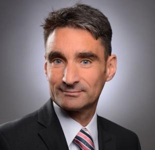 Rainer Wemmer