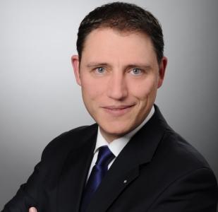 Generalagentur Oliver Artmann