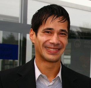 David Großhans