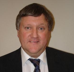 Hauptagentur Manfred Disam