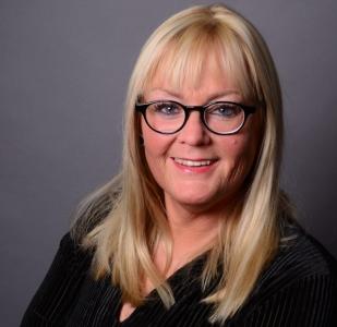 Profilbild Heike Sielemann