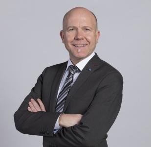 Hauptagentur Dirk Labusch