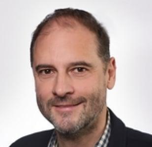 Generalagentur Frank Vorlaufer