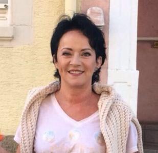 Agentur Eva-Maria Furch