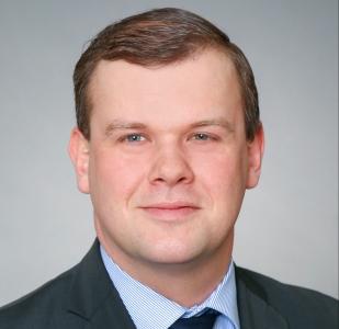 Hauptagentur Toni Gubernus
