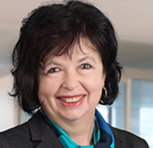 Profilbild Martina Olbrich