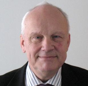 Profilbild Hartmut Reim